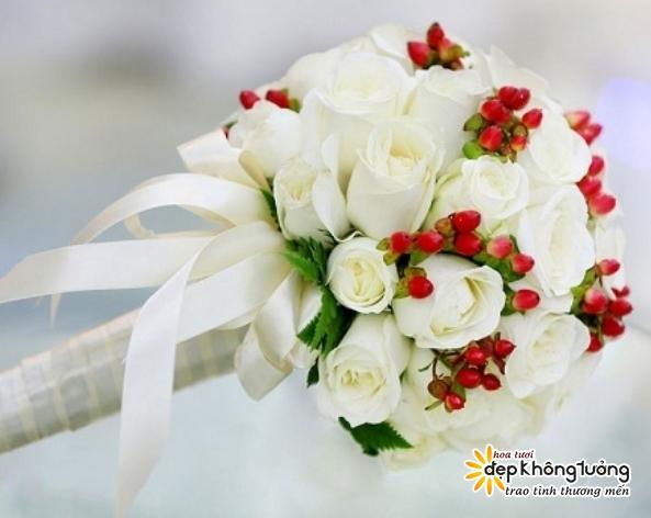 4 meo giu hoa cuoi tuoi lau